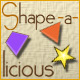 Shape-a-licious