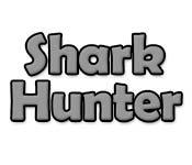 game - Shark Hunter