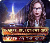 Sharpe-investigations-death-on-the-seine_feature