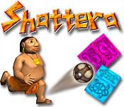 Computerspiele herunterladen : Shattera