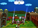 Sheep's Quest Screenshot-3