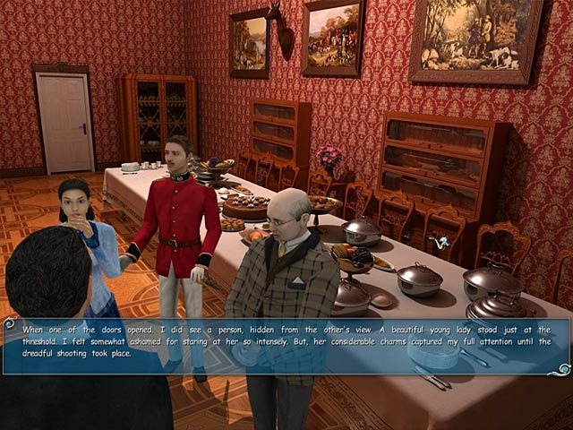 Sherlock Holmes - The Secret of the Silver Earring Screenshot http://games.bigfishgames.com/en_sherlock-holmes-secret-silver-earring/screen1.jpg