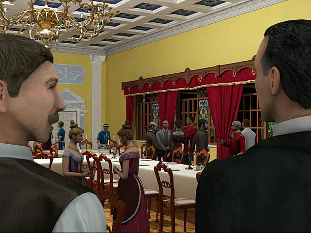 Sherlock Holmes - The Secret of the Silver Earring Screenshot http://games.bigfishgames.com/en_sherlock-holmes-secret-silver-earring/screen2.jpg
