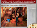 Sherlock Holmes: The Secret of the Silver Earring Strategy Guide screenshot