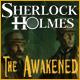 Sherlock Holmes: The Awakened Game