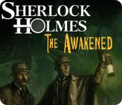 Sherlock Holmes: The Awakened Game Featured Image