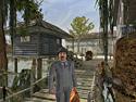 Sherlock Holmes: The Awakened screenshot