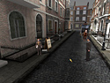 in-game screenshot : Sherlock Holmes: The Awakened (pc) - Help Sherlock Holmes solve the case!