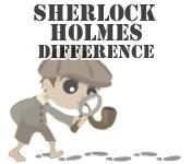 Buy PC games online, download : Sherlock