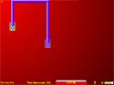 Buy PC games online, download : Shi Sen