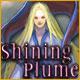 Shining Plume Game