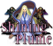 Shining Plume