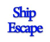 Ship Escape - Online