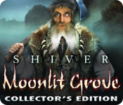 Shiver: Moonlit Grove Collector's Edition Game Featured Image