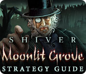 Download Shiver: Moonlit Grove Strategy Guide Action & Arcade Game