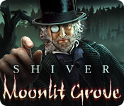 Shiver: Moonlit Grove Game Featured Image