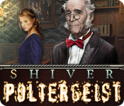 Shiver: Poltergeist - Mac