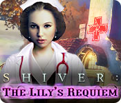 Shiver: The Lily's Requiem Game Featured Image