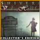 Shiver: Vanishing Hitchhiker Collector
