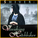 Shiver: Vanishing Hitchhiker - thumbnail