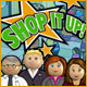 Shop It Up! - Free game download