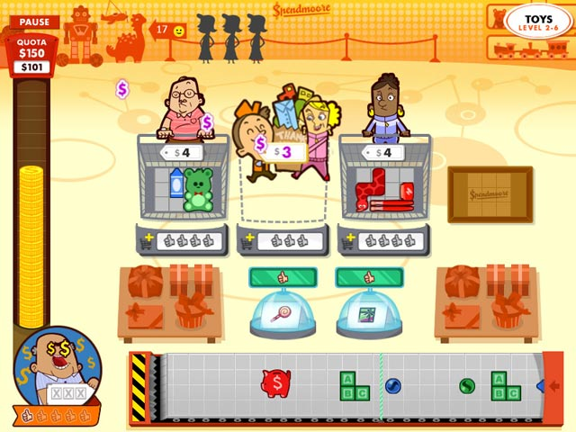 Shopmania Screenshot http://games.bigfishgames.com/en_shopmania/screen1.jpg