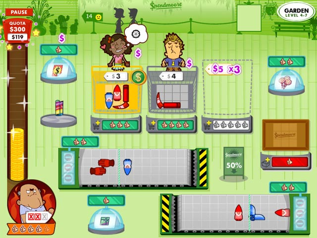Shopmania Screenshot http://games.bigfishgames.com/en_shopmania/screen2.jpg