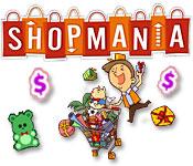 Shopmania casual game shopmania downloads free for Fish mania help