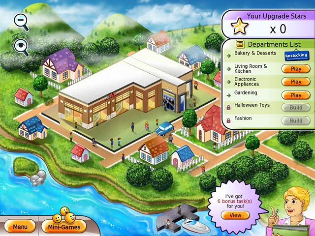 family fortune game download