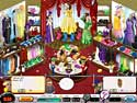 Shop-N-Spree Family Fortune - Mac Screenshot-3