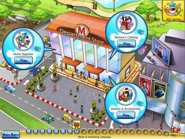 Shop n spree free download full version for Big fish games free download full version