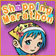 Shopping Marathon - Free game download