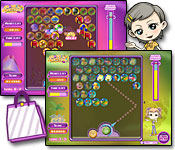 Shopping Marathon game download