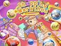 Buy PC games online, download : Shopping Marathon