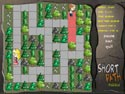 Buy PC games online, download : Short Path Puzzle