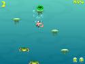 in-game screenshot : Shreembo Jump (og) - Go on a Shreembo Jump!