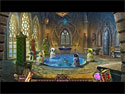 Shrouded Tales: The Spellbound Land Collector's Edition for Mac OS X