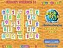 Buy PC games online, download : Shumujong
