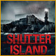 Free online games - game: Shutter Island