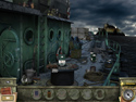 1. Shutter Island game screenshot