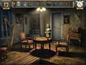 Silent Nights: The Pianist Collector's Edition for Mac OS X