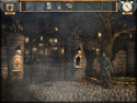 Silent Nights: The Pianist - Mac Screenshot-1