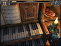 Silent Nights: The Pianist Screenshot-2
