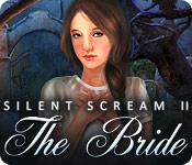 Silent Scream II: The Bride for Mac Game