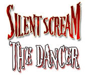 Silent Scream: The Dancer for Mac Game