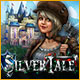 Buy PC games online, download : Silver Tale