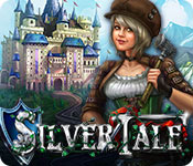 Silver Tale Game Featured Image