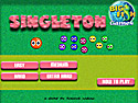 Buy PC games online, download : Singleton