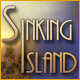 Sinking Island picture