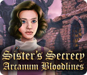 Sister&#8217;s Secrecy: Arcanum Bloodlines Walkthrough